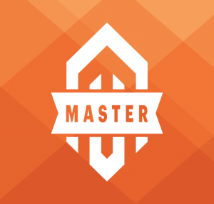 Introducing a New Magento Community